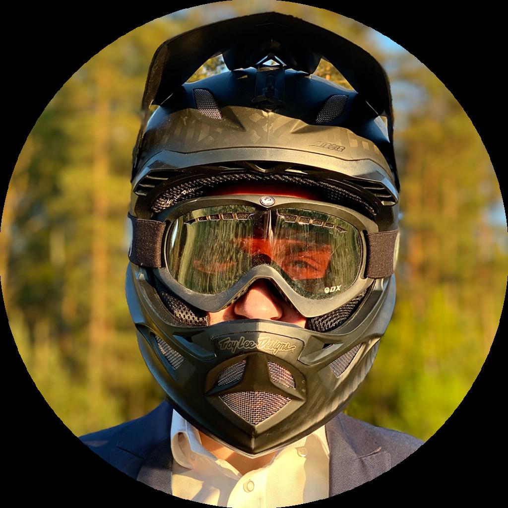 kurde pologne blog rowerowy