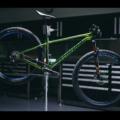 Z czego jest rower? Części i budowa roweru.